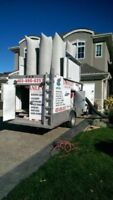 Best offer for furnace and duct cleaning unlimited vents
