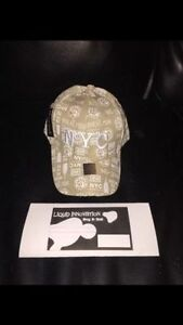 100 Brand new with tags High Quality Ball hats