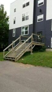 Spacious 2 Bdrm Unit available! First month 1/2 off promo!