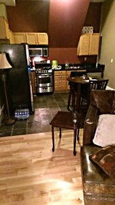 Room Available In Two Bedroom Beautiful Brick Home Dt