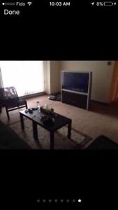 Looking to share my one bedroom apt. room on rent
