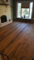 HOME RENOVATION AND FLOORING EXPERT