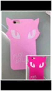 Etui pour Iphone 6 et 6P- Iphone Covers