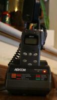 Police scanner for sale
