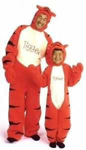 Halloween Adult size Costumes see ad for pricing Kitchener / Waterloo Kitchener Area image 1