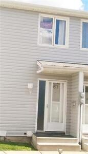 Why rent if you can own a condo for $1200 per month Edmonton Edmonton Area image 12