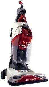 Preowned Hoover U8351-900 Windtunnel 2