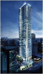 Great Gul's Iconic One Bloor Condo (Yonge and Bloor)