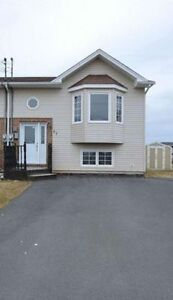 House for rent Available Immediately $1250 plus utilities
