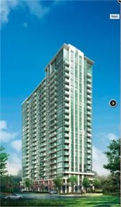 South/East Facing 2 Bedroom Condo - Assignment Sale