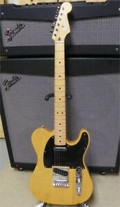 Looking for Cheap Telecaster body