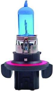 Vision X VX-Hh13 H13 80/100-Watt Hi or Low Beam Superwhite Bulb