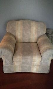 Furniture For Sale Cambridge Kitchener Area image 4