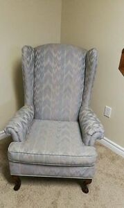 Furniture For Sale Cambridge Kitchener Area image 1