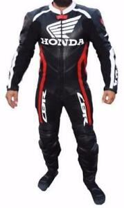 Custom fitted Motorcycle racing suits