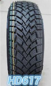 BRAND NEW WINTER TIRE 235/65 R17 $139 WITH FREE BALANCE/INSTALL