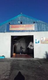clydesmill tyres brakes and exhaust repair shop mots and tyres