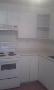 1 Bedroom Suite in Rocky Mountain House $550 Monthly
