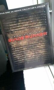 Blade Runner (Collector's Edition)
