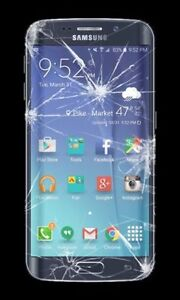 ✮✮✮IPHONE 6 COMPLETE SCREEN CHANGE FOR ONLY 90$✮✮✮