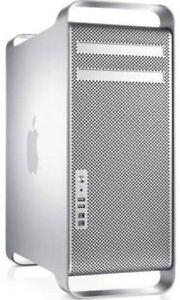 Mac Pro 5,1  2,66GHz Quad Core Intel Xeon