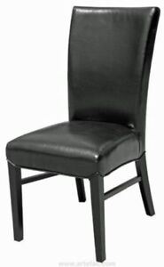 4 6 8 Leather Dining Chairs, Kitchen Chairs, Dinning Room Chair