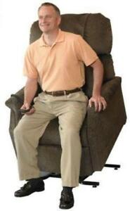LIFT CHAIRS!!  Save up to 20%!!  HUGE SELECTION AT MOBILITY 1ST LTD!!