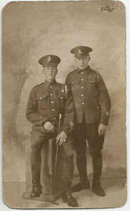 Ancestry / Genealogical / Family Research London Ontario image 3