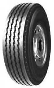 ALL NEW 11R 22.5 SEMI/TRANSPORT TRUCK TIRES DRIVE, STEER & TRAIL Stratford Kitchener Area image 2
