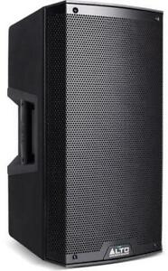 Alto TS212W 1100-Watt Powered Loudspeaker avec Bluetooth