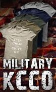KCCO Military