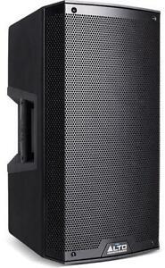 Alto TS212W 1100-Watt Powered Loudspeaker avec Bluetooth