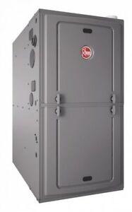 Furnace Repair, Air Conditioner, Fireplace, Water heater SALE Kitchener / Waterloo Kitchener Area image 9