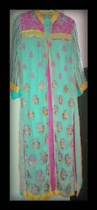 Formal Shalwar Suits for Sale