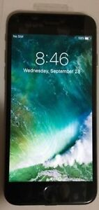 IPhone 6 16 Gb, Space Grey, Bell/Virgin, Brand New