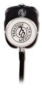 MEDICSTOX STETHOSCOPE LED LIGHT MEDICAL STUDENTS & DOCTORS