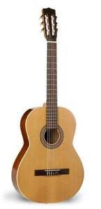 Guitare Classique LaPatrie Etude