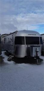 2019 AIRSTREAM  25RB FLYING CLOUD ***OWN AN ICON***