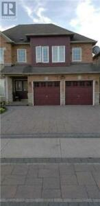 14 HIBISCUS CRT Brampton, Ontario