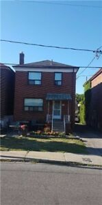 Perfect Home For Investors Or Renovators