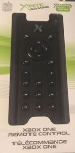 Xtreme Gaming Remote Control for Xbox One  West Island Greater Montréal image 1