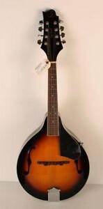 Mandoline Samick (A035366)