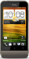 HTC ONE V, 4G DEBLOQUE, GPS, WIFI, 5MP, ANDROID, BEATS AUDIO