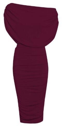 stunning gorgeous couture paloma midi dress