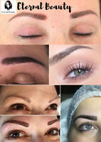 International Microblading Certification Course