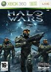 Halo Wars (Xbox 360) Garantie & morgen in huis!