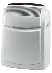 DeLonghi PAC700T Pinguino Portable Air Conditioner (never used)