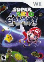 NINTENDO WII & GAMECUBE GAMES FOR SALE