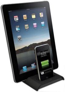 Chargeur pour iPod/iPhone/iPad de marque XtremeMac