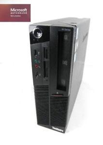THE CELL SHOP has a Lenovo M90D **Bundle**